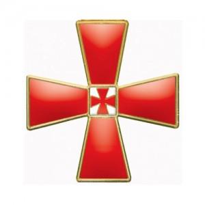 Croix d'Ordre