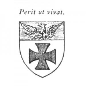 GPIH - 1935