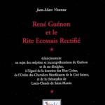 Guénon et le RER