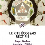 LE-RITE-ECOSSAIS-RECTIFIE---Que-sais-je