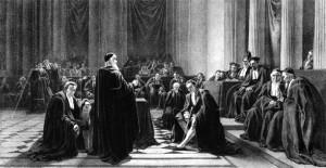 Le_grand_Sanhedrin_1868