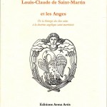Louis-Claude-de-Saint-Martin-et-les-Anges