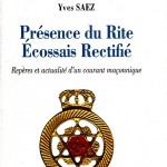 Presence-du-Rite-Ecossais-Rectifie
