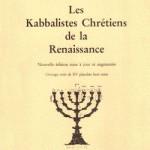 SECRET_kabbalistes_chretiens