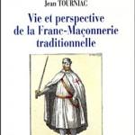 Tourniac