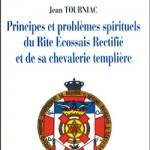 Tourniac II