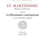 martinisme_ambelain