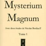 mysterium_magnum