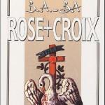 rose-croix_vivenza-z