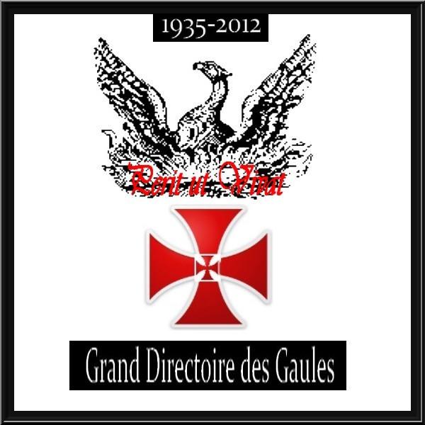 GDDG XV