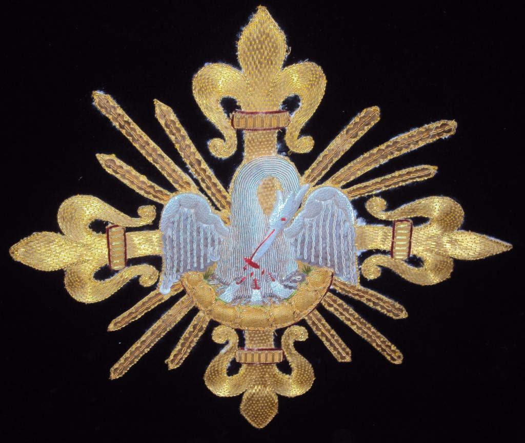 Pélican III
