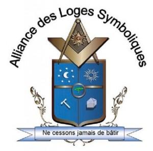 LOGO ALS_0