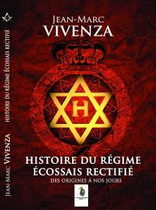 HISTOIRE DU RER