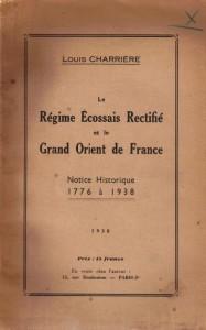Le-Regime-Ecossais-Rectifie-et-le-Grand-Orient-de-France-jpg